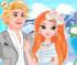 بازی آنا عروس زمستان