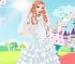 بازی آنلاین ازدواج سیندرلا