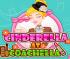 بازی دخترانه آنلاین سیندرلا در کوچلا