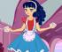 بازی آنلاین لباس آلیس