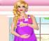 بازی مراقبت های بارداری آریانا ==> 200 مرتبه