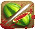 بازی آنلاین برش میوه ها